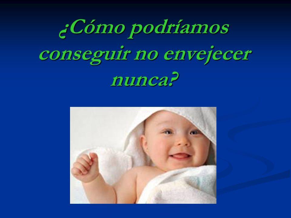 1 ADN + histonas = 1 CROMATINA = 1 CROMÁTIDA = 1 CROMOSOMA.