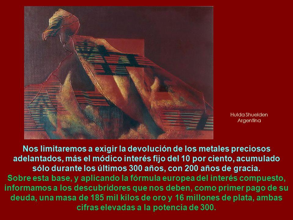 Rivera 1886-1957 méxico Este deplorable cuadro corrobora la afirmación de Milton Friedman, según la cual una economía subsidiada jamás puede funcionar