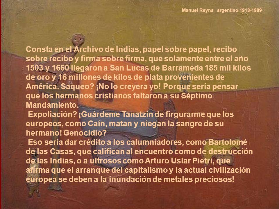 Liber Friman 1910 argentino El hermano aduanero europeo me pide papel escrito con visa para poder descubrir a los que me descubrieron. El hermano usur