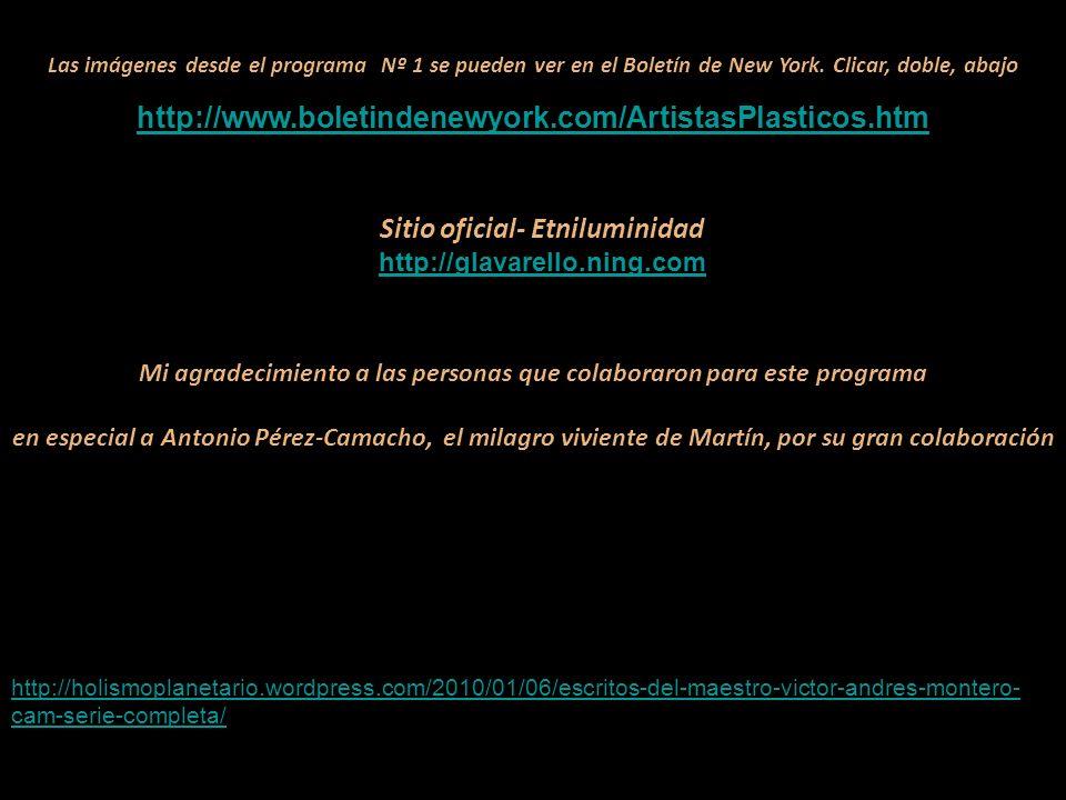 Responsable del programa gabygaby715@cyber.com.br gabygaby715@hotmail.gabygaby715@hotmail.com diccionario715@hotmail.com Cualquier consulta, clicar en