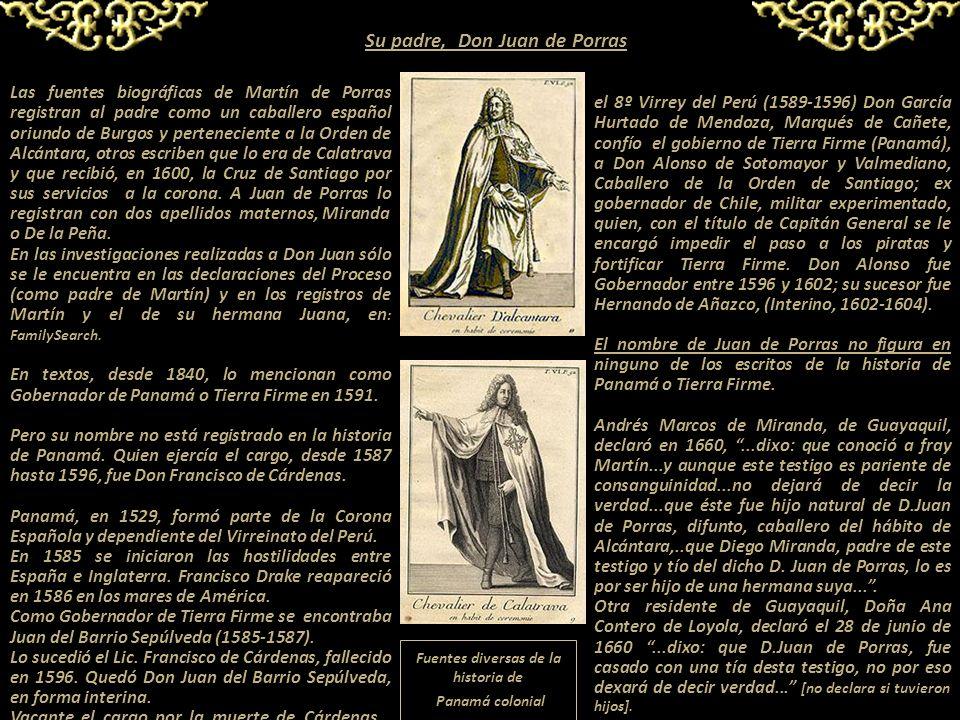 Becerra está en México como maestro mayor entre 1573- 1582, el 6º virrey del Perú D. Martín Enríquez de Almanza (1581-1583) lo hizo llamar, éste llegó