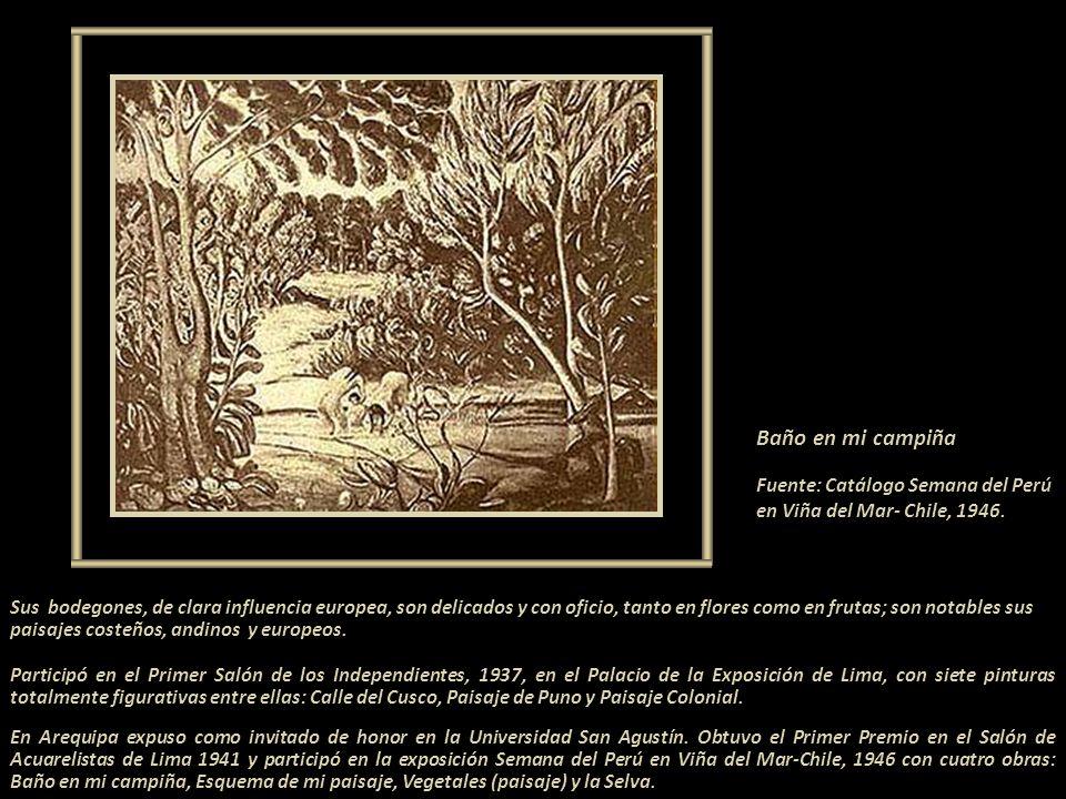 Selva, soporte mayólica Colección: Boggio Kloczko