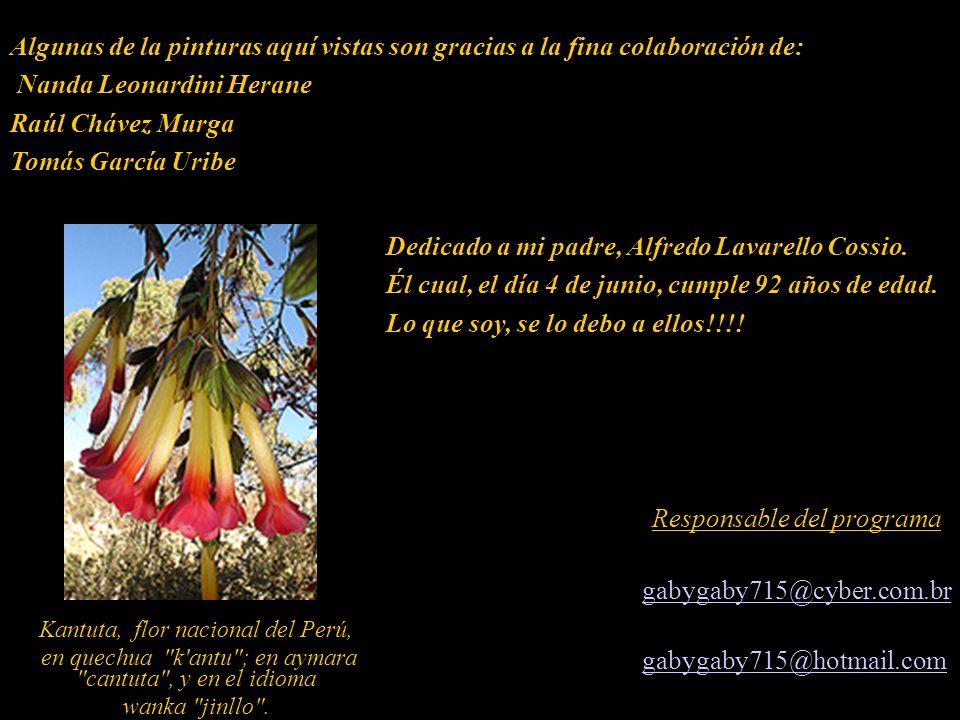 Artista que figura en el Diccionario de 530. Pag. (No se puede abrir) Carátula, escultura de Armando Varela Neyra Lima-Perú SON: 19:16 h. domingo, 26