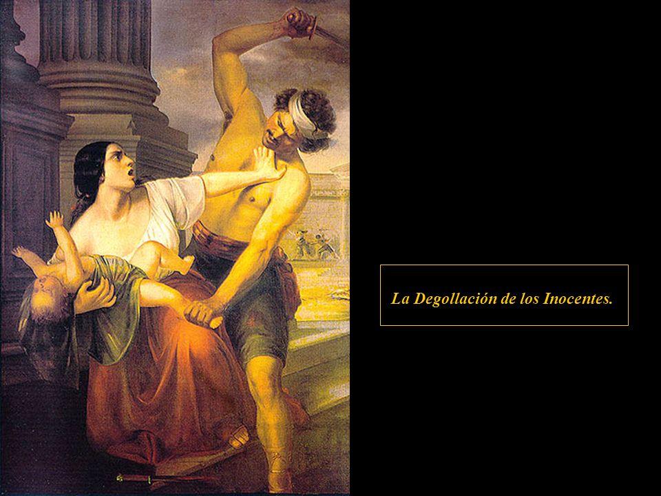 En 1850 regresó a Lima y expone su Venus Dormida (obra en el Museo de Arte de Lima). En 1851 asume la dirección de la Academia de Dibujo y Pintura de