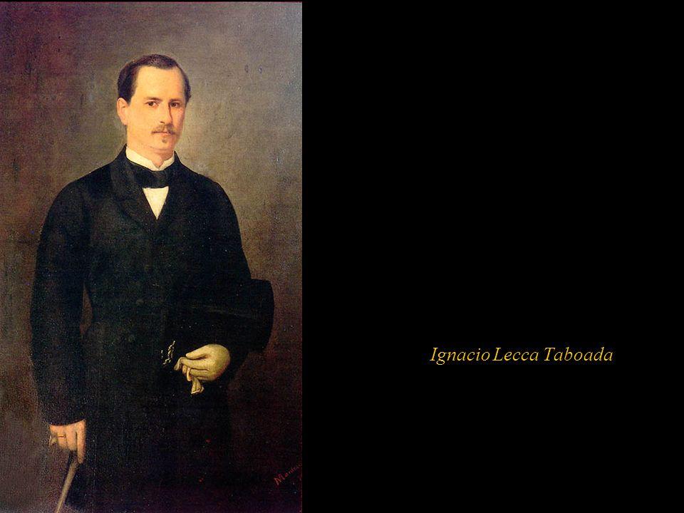 Limeña en la Hamaca, pintura exhibida en Florencia y Lima. Esta obra se vio en Cuba en el año 2001 en la exposición, El arte del Tabaco, muestra de ma