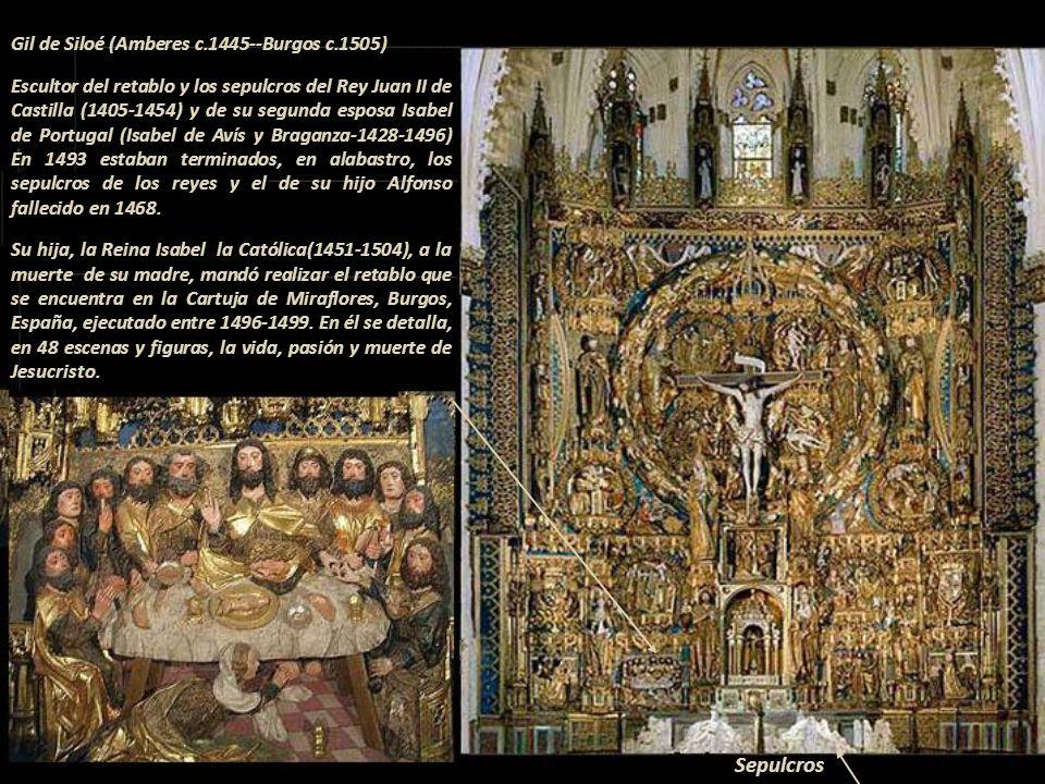 Tadeo Gaddi (1300-1366) Fresco en el refectorio de la Santa Croce, en el centro alegoría al Árbol de la Cruz, 1330-1340