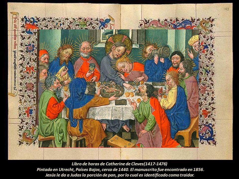 Gil de Siloé (Amberes c.1445--Burgos c.1505)............ Escultor del retablo y los sepulcros del Rey Juan II de Castilla (1405-1454) y de su segunda