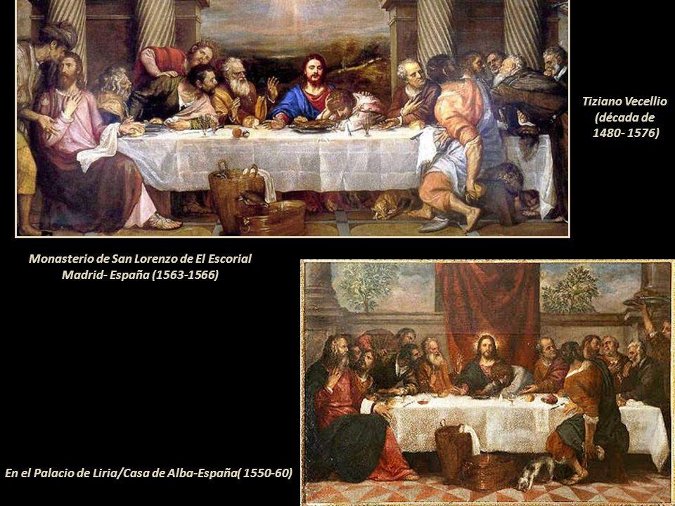 Rafael Sanzio de Urbino (1483-1520) La disputa del Sacramento