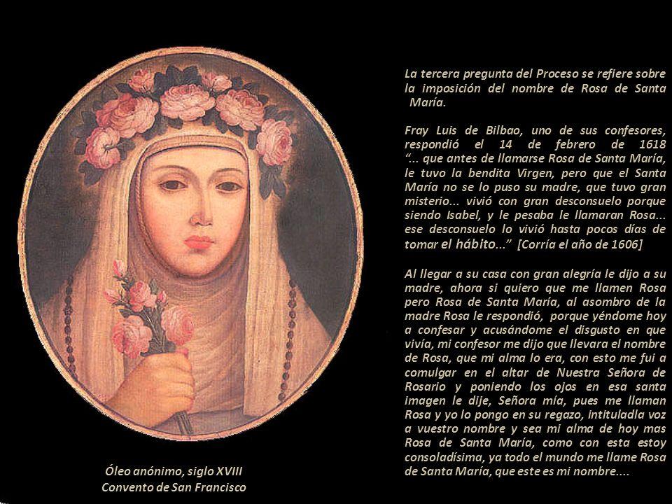 Rosa tocando vihuela. La música que se escucha es la Pavana de Alexandre para vihuela de mano de Alonso Mudarra (España, 1510-1580) El Doctorcito Imag