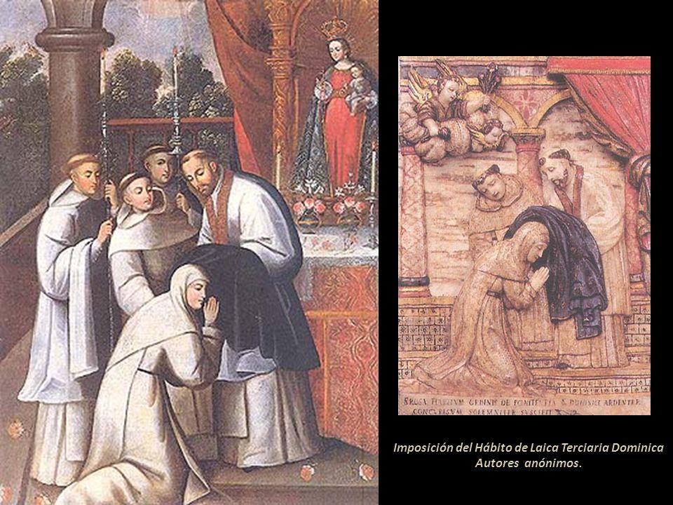 A la tercera pregunta del Proceso Ordinario, realizado entre 1617-1618, su hermano Hernando respondió: ------------------------------...Se llamó a muc