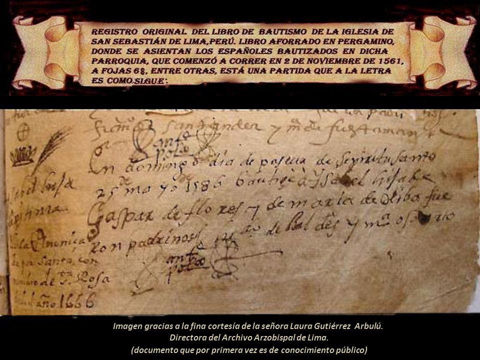 El 4 de marzo de 1630 se aceptó la petición del Provincial de la O.P.