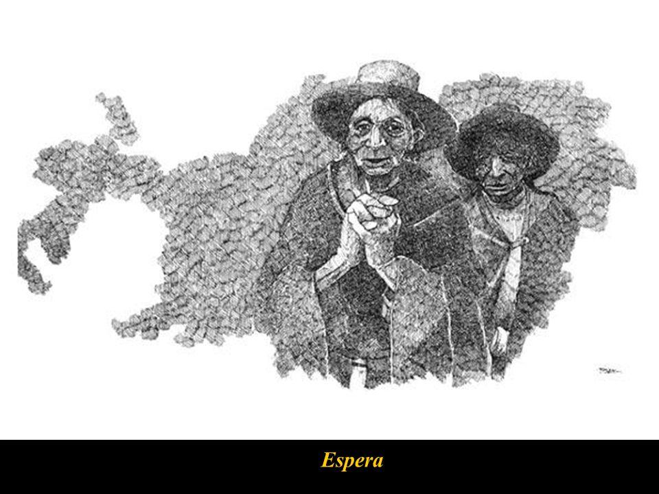 Pintor y dibujante. Nació y falleció en Arequipa. Estudió en la ERBA Carlos Baca Flor de Arequipa, 1966-1971. Licenciado en Artes en la UNSA, 1971-197