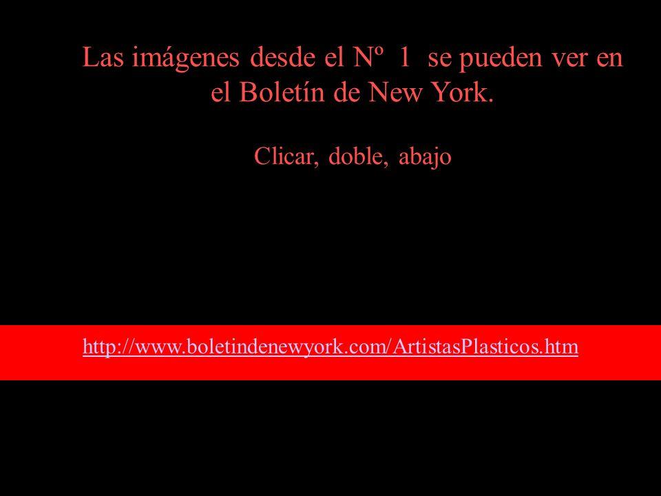 Artistas que figuran en el Diccionario de 530 pag. (no se puede abrir) Carátula, escultura de Armando Varela Neyra. Lima - Perú SON 7:32 7:32 7:32 7:3