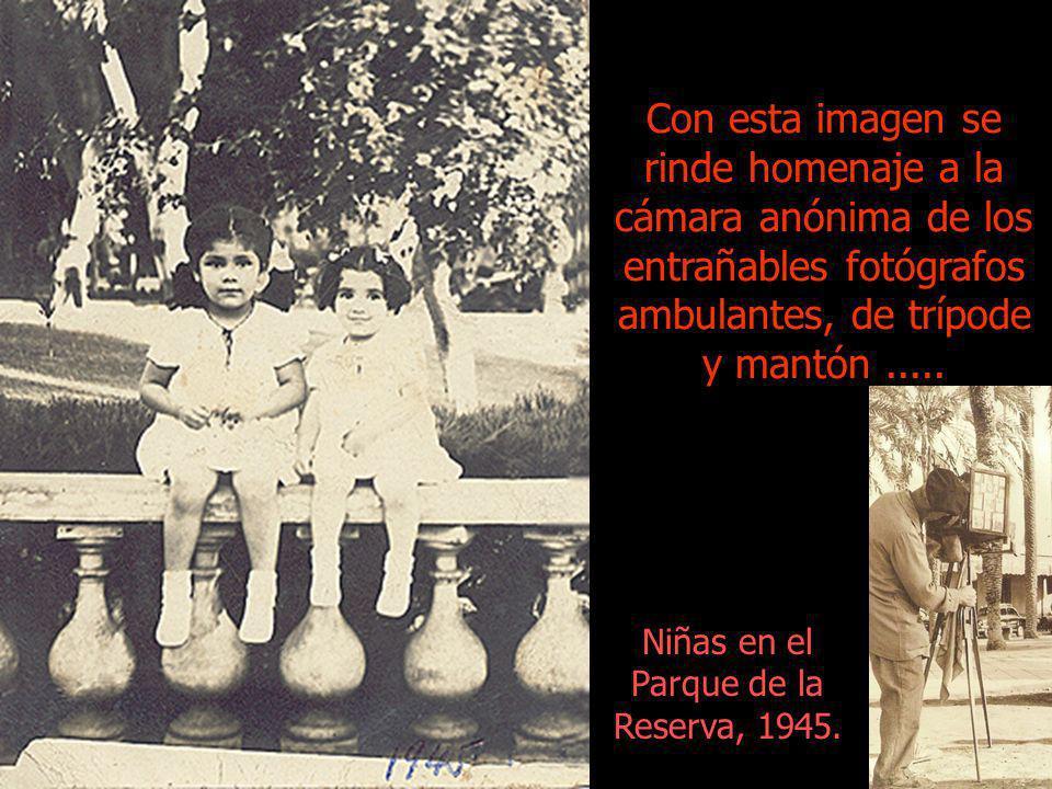 Baldomero Alejos Bautista Huancavelica 1902- Ayacucho 1976. Familia ayacuchana,1930.