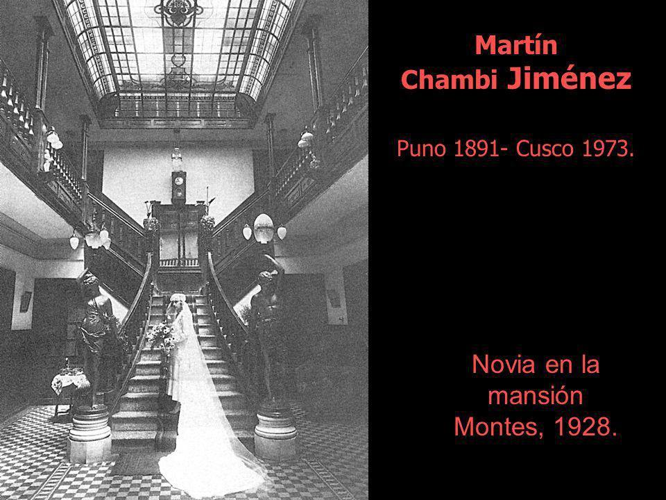 Hermanos Vargas Zaconet Carlos 1885-1979 Miguel 1886-1976 Arequipa. Helba Huara, famosa bailarina peruana, 1920.