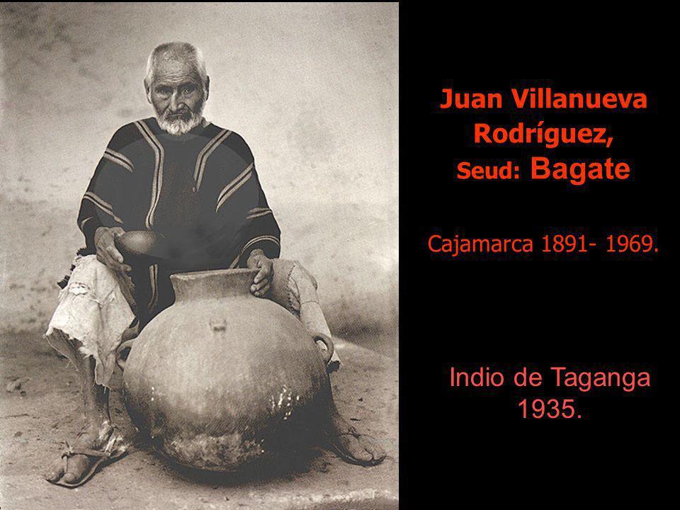 Martín Chambi Jiménez Puno 1891- Cusco 1973. Novia en la mansión Montes, 1928.