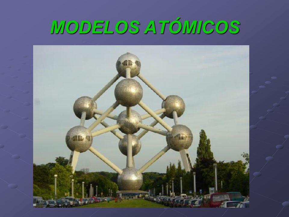 Niels Bohr, 1885-1962