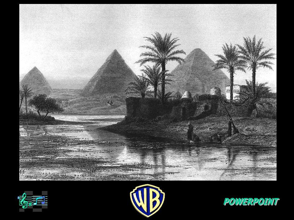 EN TOTAL, 3500 OBJETOS FUERON HALLADOS EN LA TUMBA DEL FARAÓN TUTANKHAMUN ELLOS PUEDEN ADMIRARSE EN EL MUSEO NACIONAL DE EL CAIRO, EN EGIPTO, Y EN OTROS MUSEOS DE TODO EL MUNDO