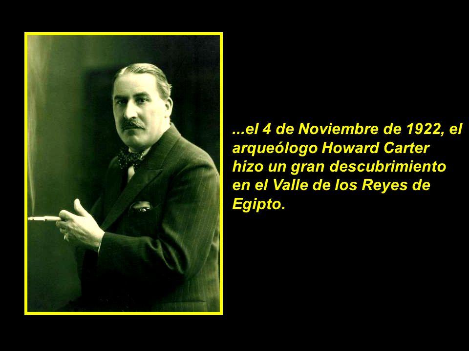 © OCTUBRE 2006 Versión en español de Chavón MARZO 2007