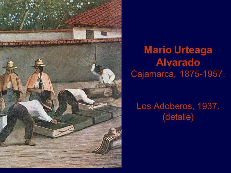 Carlos Baca Flor Soberón Arequipa 1867, Francia, 1941. Dama con la Tanagra, 1896. La Escuela de Bellas Artes de Arequipa lleva su nombre.