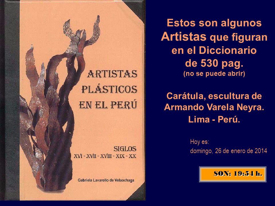 Mario Urteaga Alvarado Cajamarca, 1875-1957. Los Adoberos, 1937. (detalle)