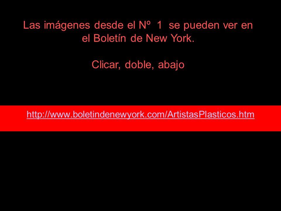 Estos son algunos Artistas que figuran en el Diccionario de 530 pag. (no se puede abrir) Carátula, escultura de Armando Varela Neyra. Lima - Perú. SON