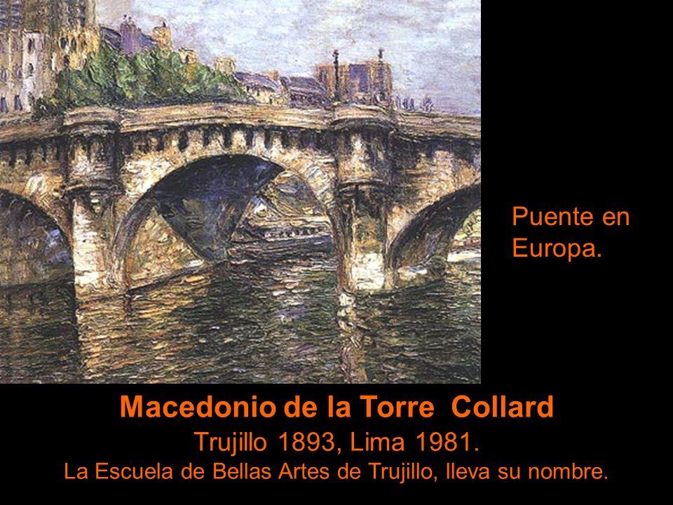 José Alcántara la Torre Trujillo 1893, Lima 1978. Carátula de la Revista Variedades de Lima por sus Bodas de Plata,1929.