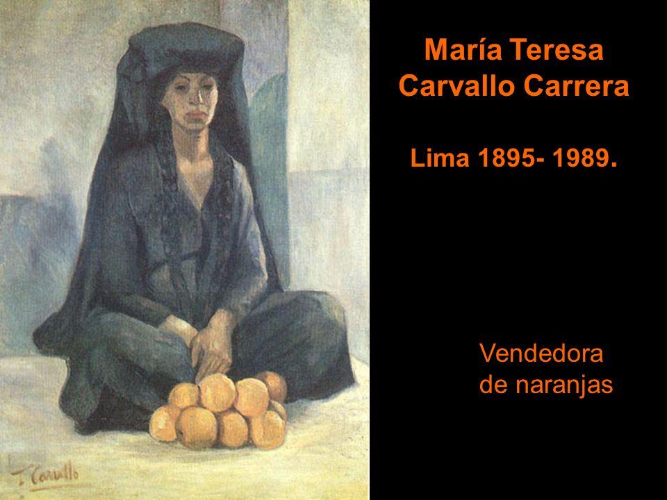 Reynaldo Luza y Argaluza Lima 1893- 1978. Dunas en Nazca.
