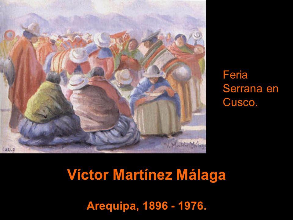 María Teresa Carvallo Carrera Lima 1895- 1989. Vendedora de naranjas