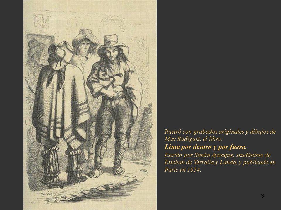 Ignacio Merino Muñoz 1817-1876 Pintor peruano. Considerado en el ámbito internacional entre los mejores artistas del siglo XIX. Figura en los registro