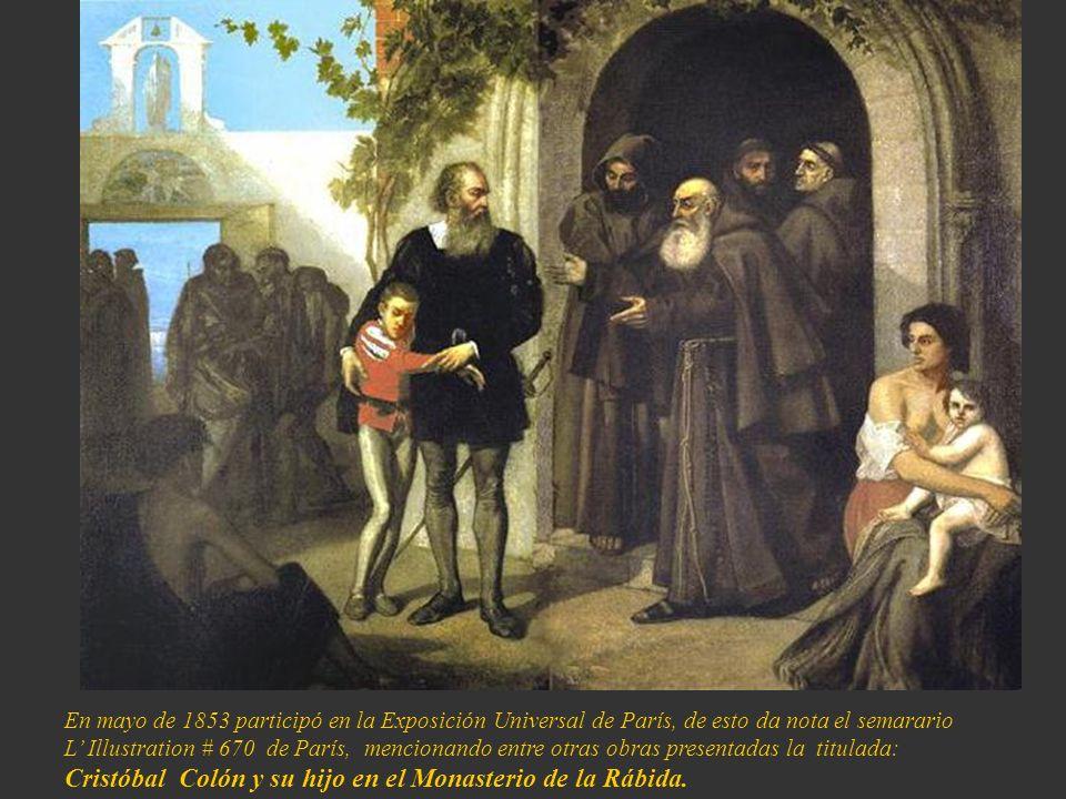 3 Ilustró con grabados originales y dibujos de Max Radiguet, el libro: Lima por dentro y por fuera. Escrito por Simón Ayanque, seudónimo de Esteban de