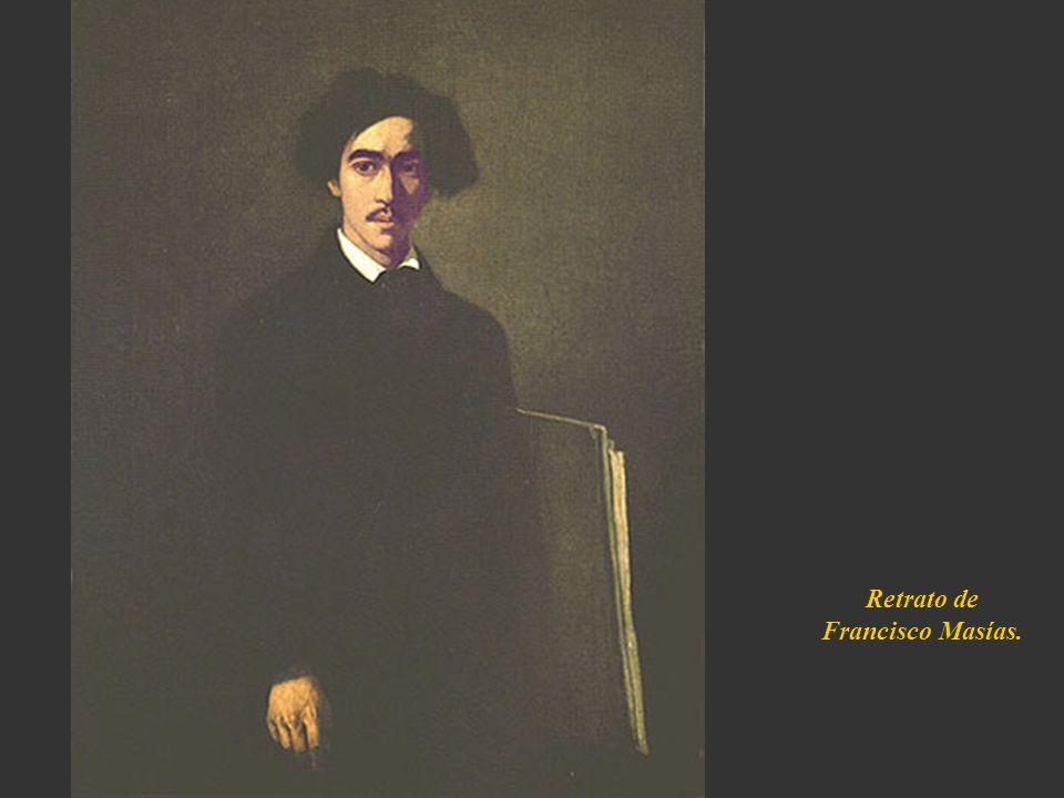 En la primera exposición de pinturas nacionales por el IV Centenario de la Fundación de Lima, 1935, la Municipalidad presentó 37 cuadros de los 56 don