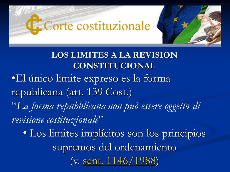 Sentencia 1146/1988 Corte Constitucional Sentencia 1146/1988 Corte Constitucional