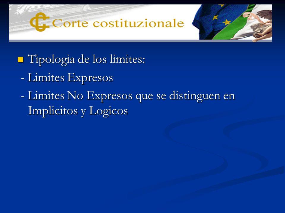 Art 138 Cost. italiana:Le leggi di revisione della Costituzione e le altre leggi costituzionali sono adottate da ciascuna Camera con due successive de