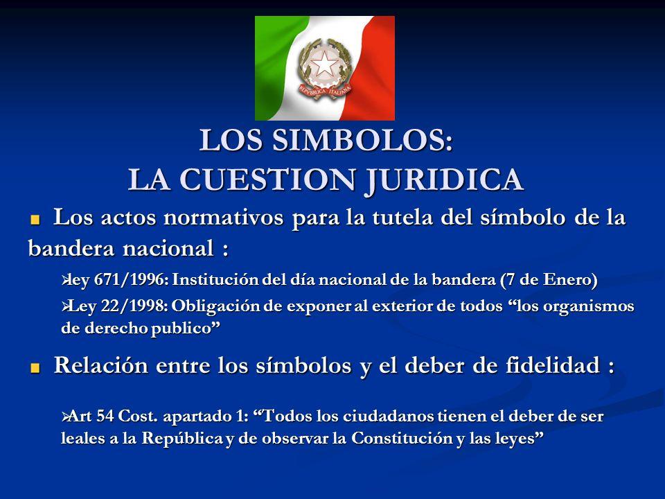 La Constitución Italiana es una constitución rígida pero no muy rígida: La Constitución Italiana es una constitución rígida pero no muy rígida: Prevé
