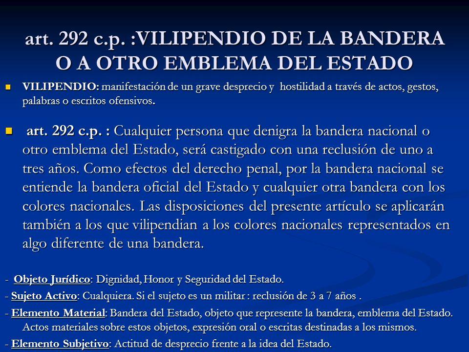 LOS SIMBOLOS: LA CUESTION JURIDICA Los actos normativos para la tutela del símbolo de la bandera nacional : Los actos normativos para la tutela del sí