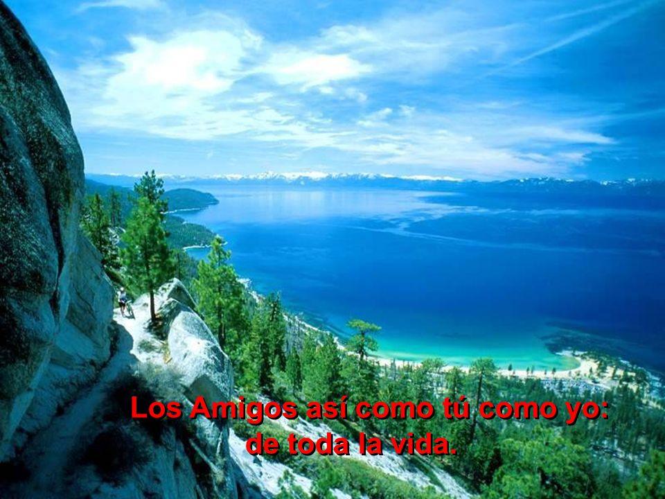 Jesús El Amigo que nunca falla Y al final los amigos NO SE OLVIDAN De sus AMIGOS.