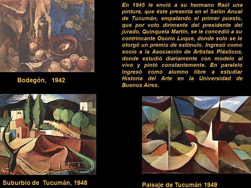 Pintor, director de teatro, escenógrafo y crítico de arte. Limeño de la famosa Quinta Heeren, falleció en Miraflores, Lima. Octavo y último hijo del t