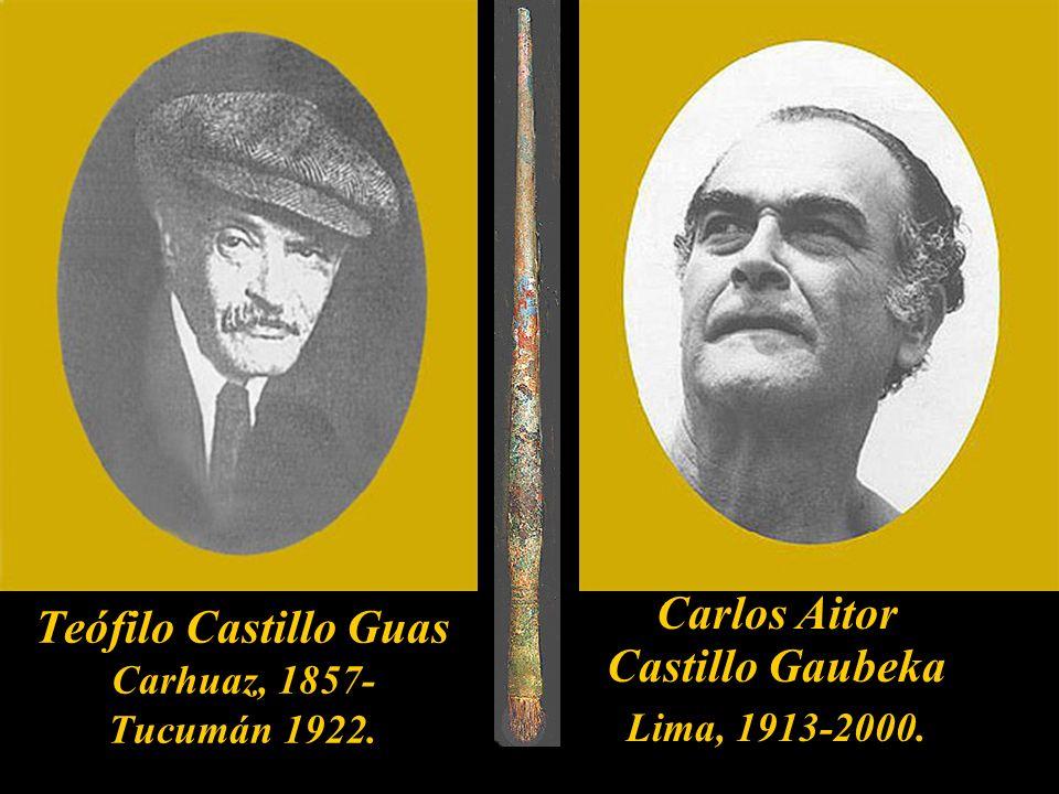 SON: 20:24 h.domingo, 26 de enero de 2014 Artistas que figuran en el Diccionario de 530.