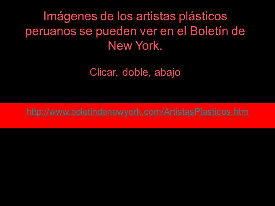 SON: 20:24 h. domingo, 26 de enero de 2014 Artistas que figuran en el Diccionario de 530. Pag. (No se puede abrir) Carátula, escultura de Armando Vare