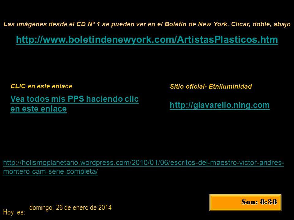 gabygaby715@cyber.com.br gabygaby715@hotmail.com Responsable del programa Difundamos lo nuestro, el arte peruano es ancestral. Por favor reenviarlo a