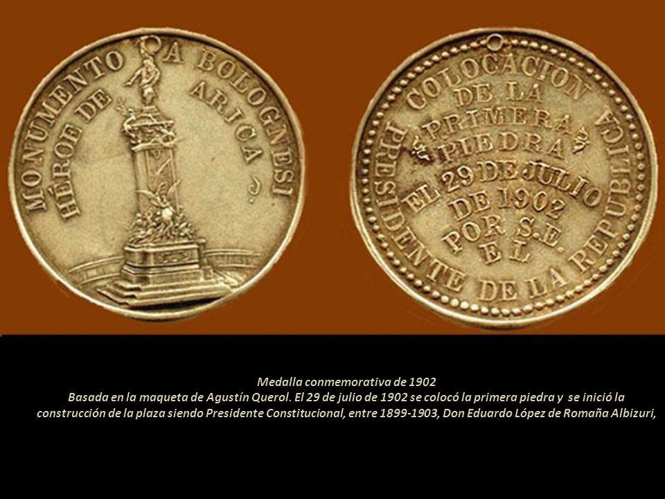 En el libro Escultura Monumental y Funeraria en Lima. Alfonso Castrillón Vizcarra (Lima) publicado en 1991 por el Banco de Crédito, y, en Internet des