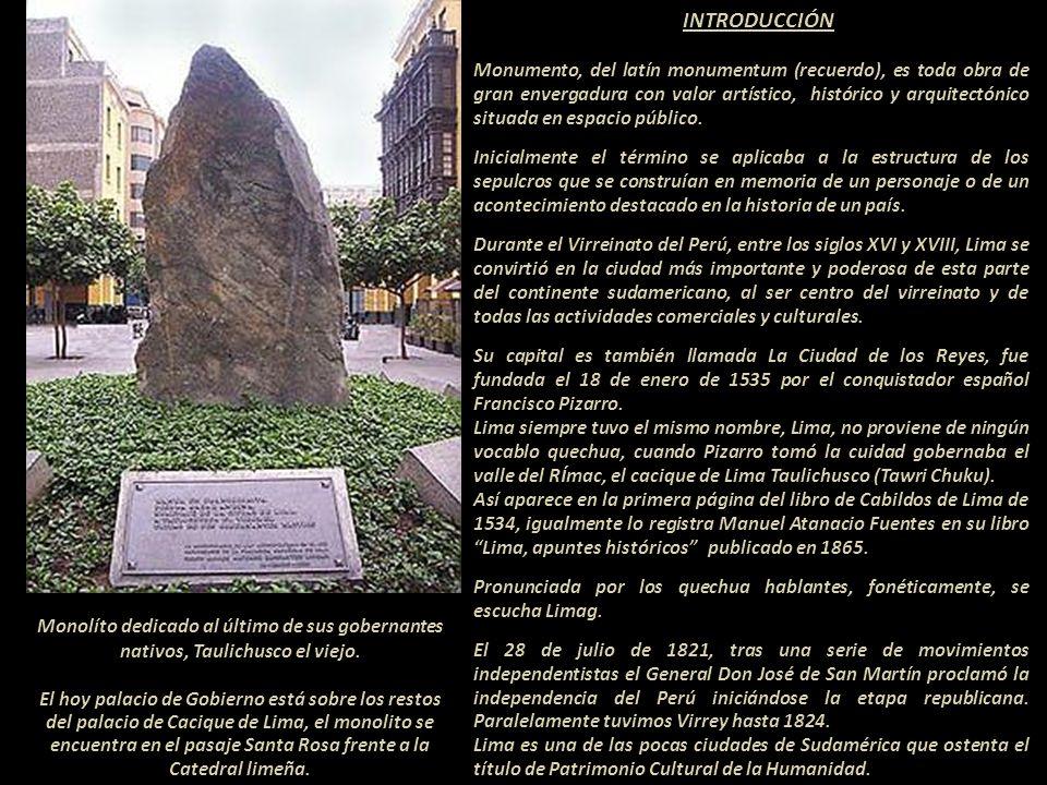 Artemio Ocaña Bejarano h Escultor peruano 1893-1980 Presentación Nº 69 Gabriela Lavarello Vargas de Velaochaga- Perú - junio 2012