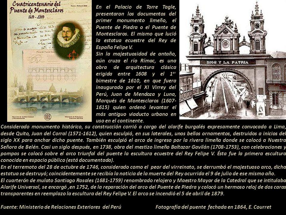 INTRODUCCIÓN Monumento, del latín monumentum (recuerdo), es toda obra de gran envergadura con valor artístico, histórico y arquitectónico situada en e