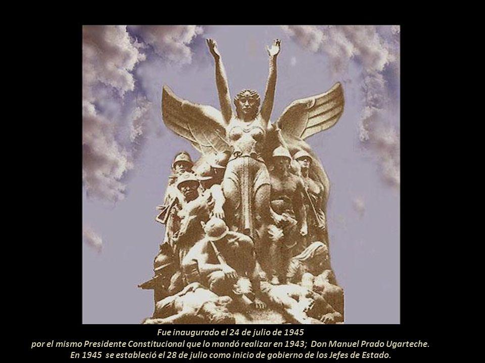 Artemio Ocaña Bejarano Escultor. Nació en Macate-Ancash y falleció en Lima. Registrado en el Almanaque Mundial y en The Universal Song´69, traducido e