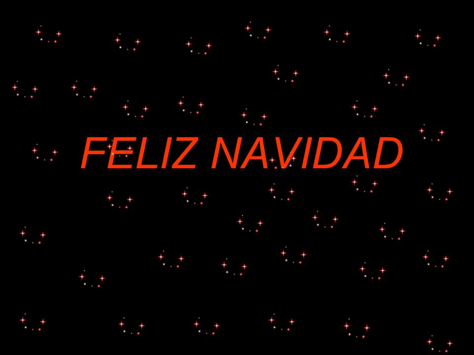 En el Perú el nacimiento tiene su punto cumbre con la celebración llamada Bajada de Reyes Magos, costumbre usada desde la época colonial, la cual actu