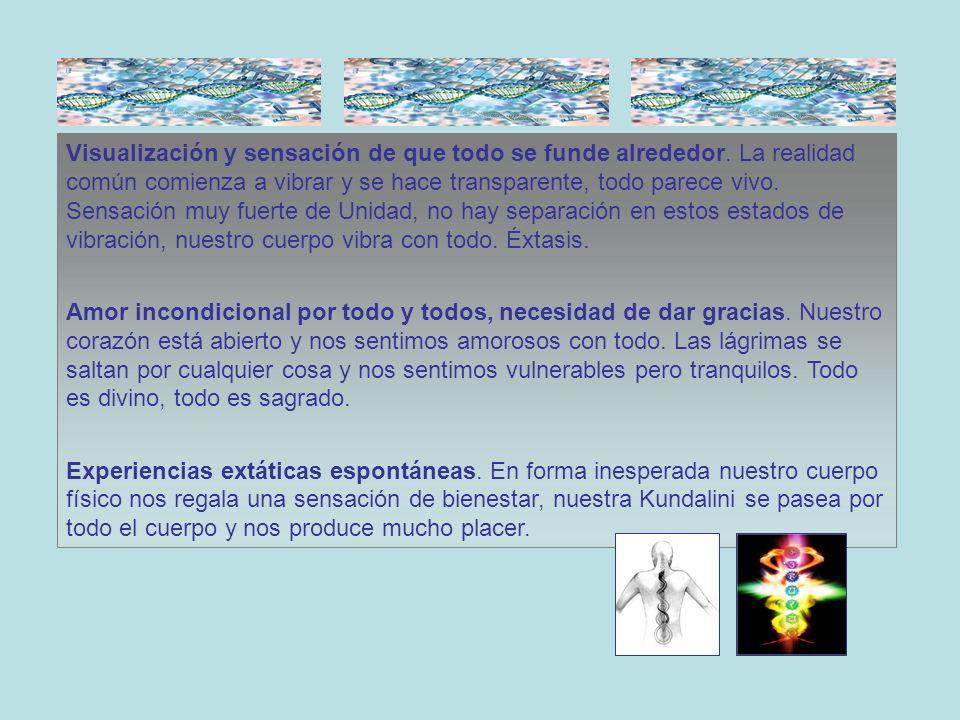 Fuente: www.portalterraluz.com http://angelesamor.multiply.com www.desdelcorazon.com www.nvisible.com Con cariño, Shinè vivirconsalud@live.com.mx