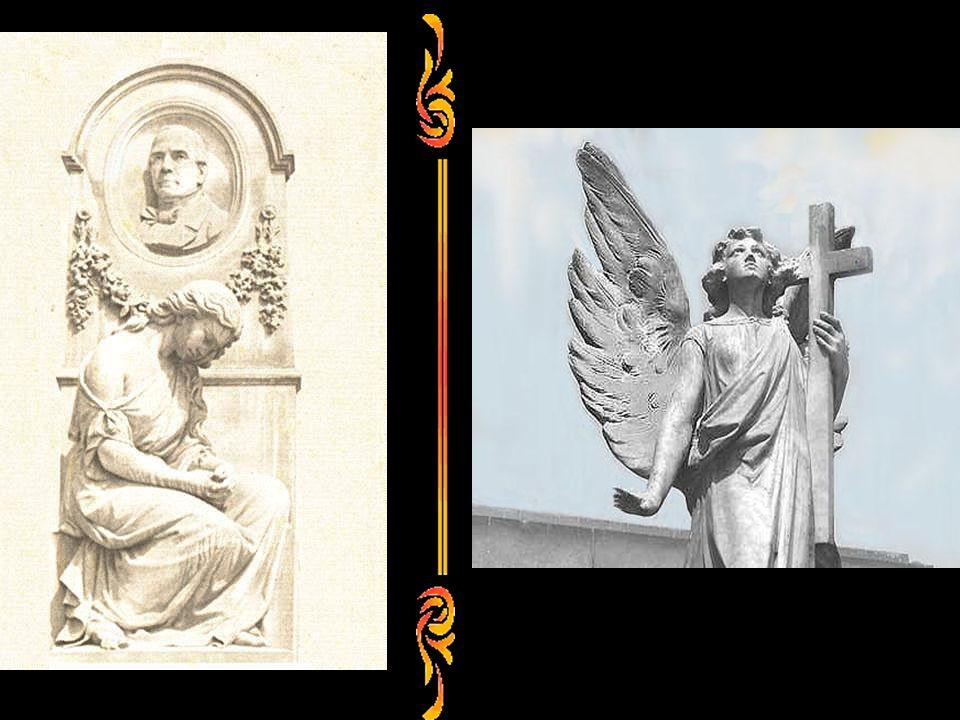 La Cripta de los Héroes Mediante Ley Nº 398 del 3 de diciembre de 1906 el gobierno de Don José Pardo y Barreda dispuso la suma de ocho mil libras, del