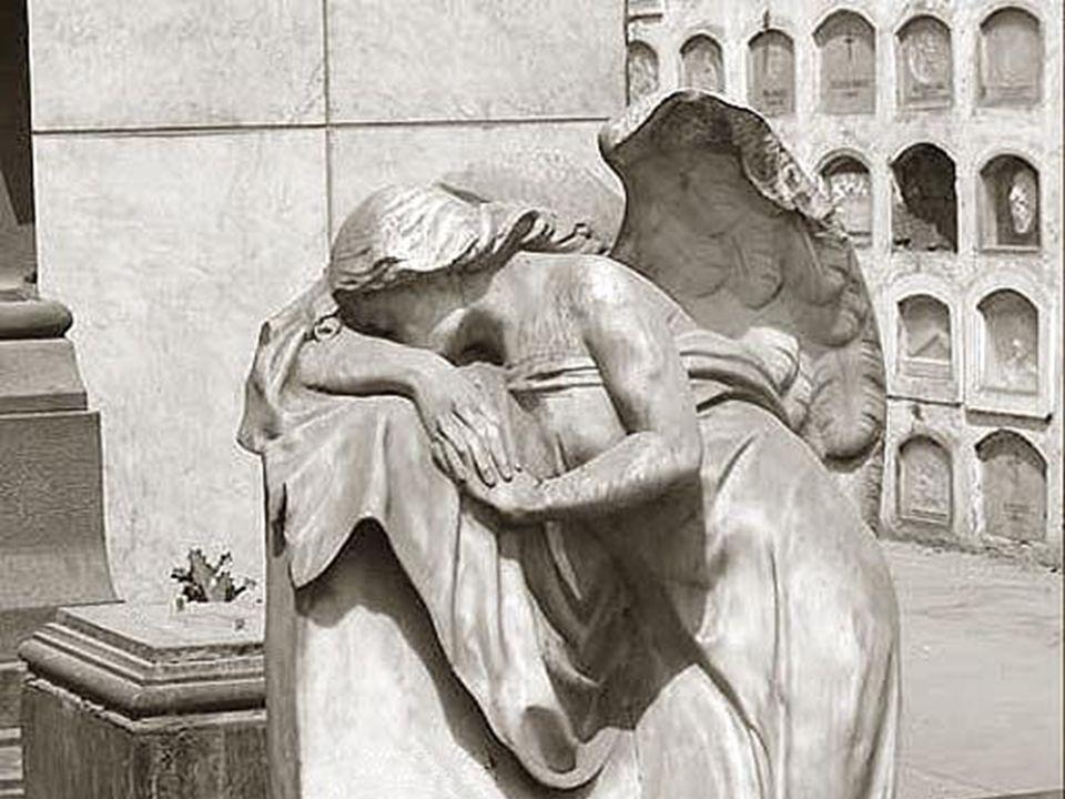 El Cementerio alberga una de la más grandes colecciones de esculturas europeas y nacionales de América latina; fue declarado Monumento Histórico el 28 de diciembre de 1972; Museo el 9 de junio de 1999, E incorporado a la Red Andina de Valorización de Cementerios Patrimoniales en el año 2000.