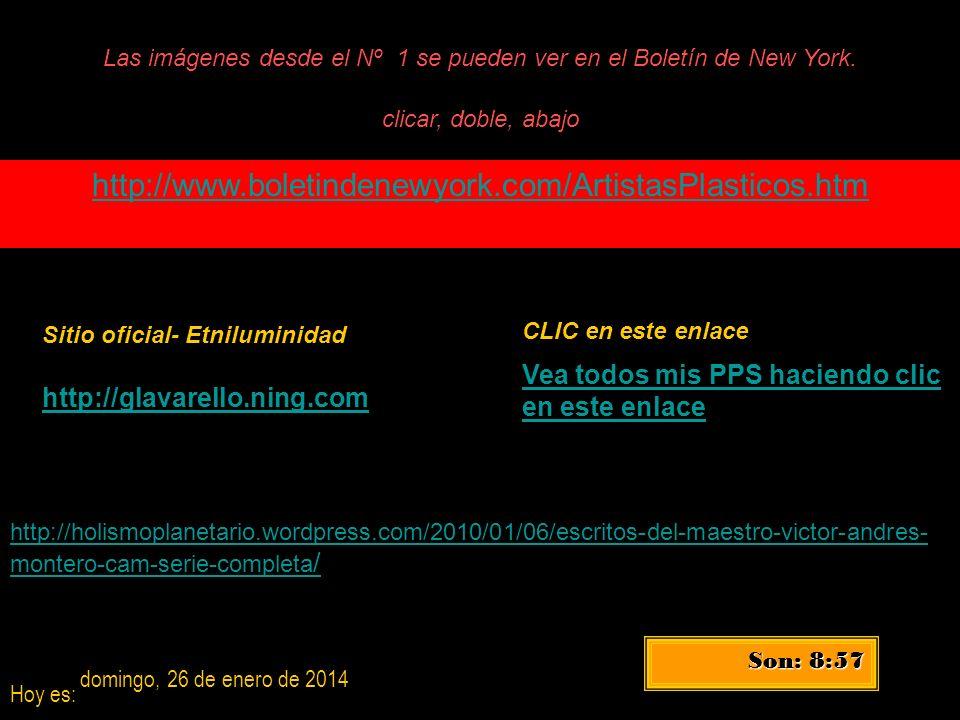 Responsable del programa gabygaby715@cyber.com.br gabygaby715@hotmail.com El diccionario no esta disponible ni en CD, ni en DVD, ni en on-line. Difund